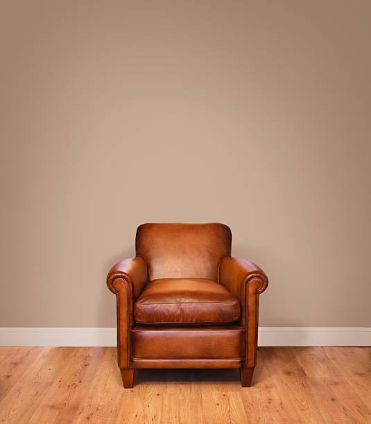 Moderno interior - foto de stock