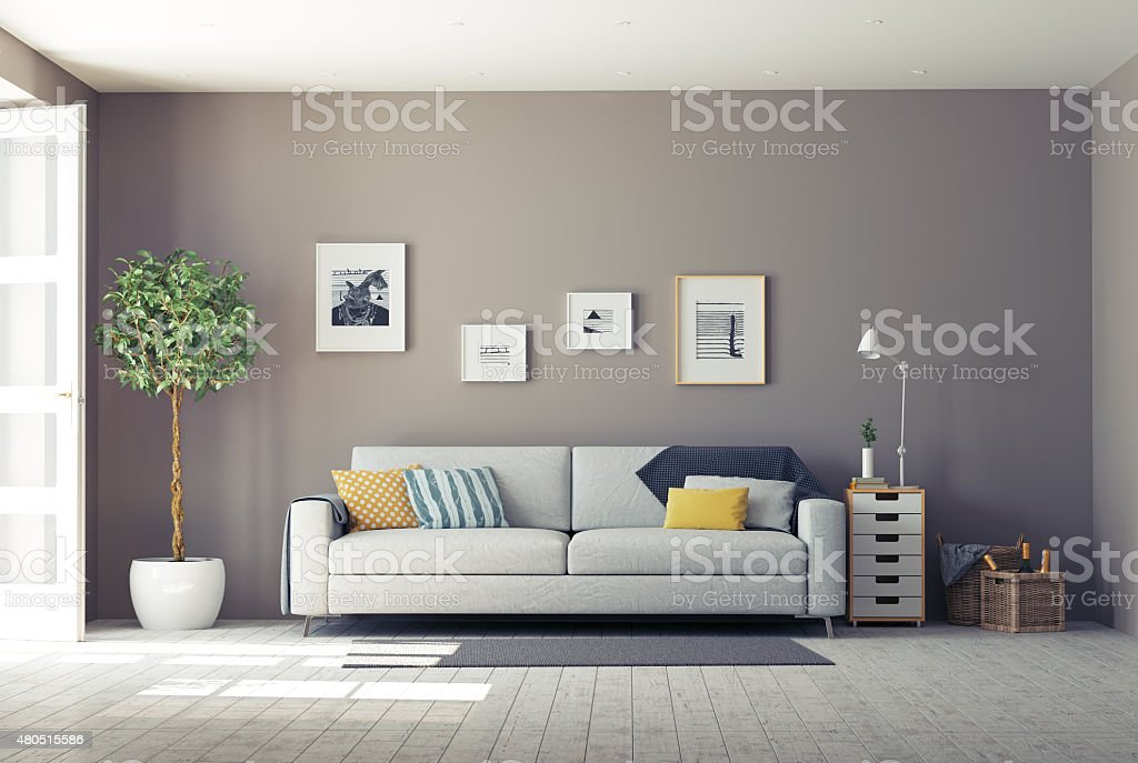 Furniture Pictures Images and Stock Photos iStock