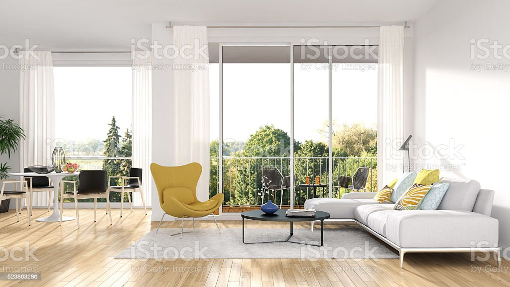 Image result for Interior Design Company istock