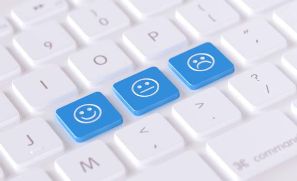 Tastatur computer smileys 7 Ways