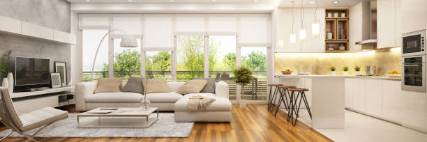 Modern kitchen and living room picture id1150973389?b=1&k=6&m=1150973389&s=612x612&w=0&h=wb6ghx87hiqvxprz3tgljhmafnmrkoyytfo 7zpd1 a=