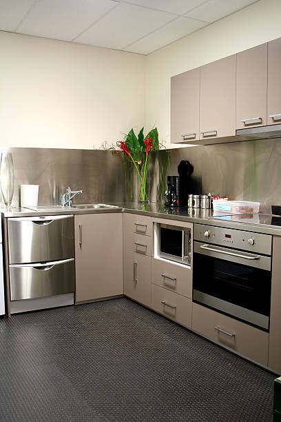 Image result for European Appliances istock