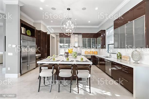 Modern kitchen house interior picture id167156531?b=1&k=6&m=167156531&s=612x612&h=hr5jyookjszthc nxu111gbx qwbrgakzpjvj4vopbs=