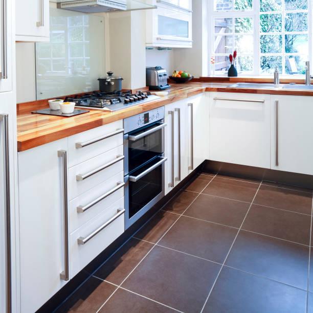 Modern kitchen interior picture id948502258?b=1&k=6&m=948502258&s=612x612&w=0&h=nx0wle4ukwgdkk4rzczmojowzi1nobotcemzyxhl wk=