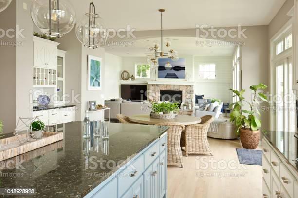 Modern kitchen living room hone design with open concept picture id1048928928?b=1&k=6&m=1048928928&s=612x612&h=3j6w9ctfy8nf4cg6p99 fnosld02wuwexunb24jo7oq=
