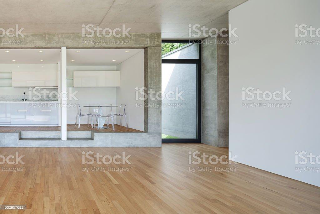 betonboden versiegeln kosten estrich abschleifen perfect mit einem ist es mglich problemlos. Black Bedroom Furniture Sets. Home Design Ideas