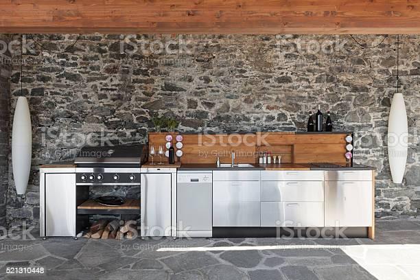 Modern kitchen outdoor picture id521310448?b=1&k=6&m=521310448&s=612x612&h=tc04cifgmouehr3k8pumzoa5uh8tka8r3z6 t2rcy6u=