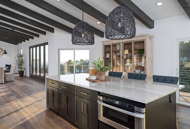 Modern kitchen picture id1036309804?b=1&k=6&m=1036309804&s=612x612&w=0&h=8u 5vbyzvsrtdx3xitjew8011pch9l4dgxpcyodgovu=
