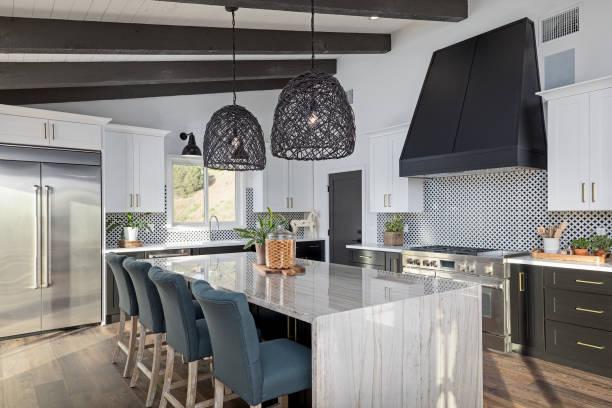 Modern kitchen picture id1036309808?b=1&k=6&m=1036309808&s=612x612&w=0&h=hslucvj ps5jjg0o h5zl53x amkbeuioiwrq6k3ixm=