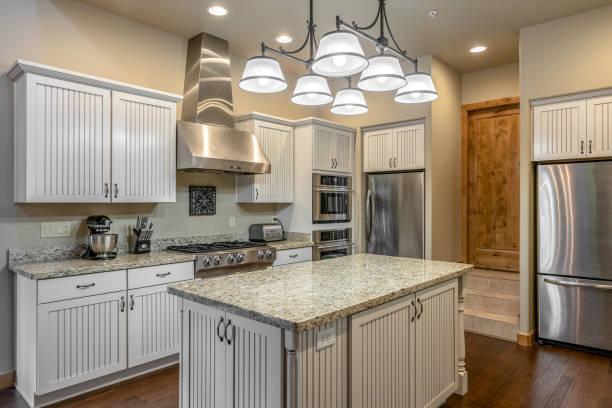 Modern kitchen picture id1062688616?b=1&k=6&m=1062688616&s=612x612&w=0&h=abnegogdsy9rj dh2kpr6r5vvmkvxg8izfstxs7lau0=