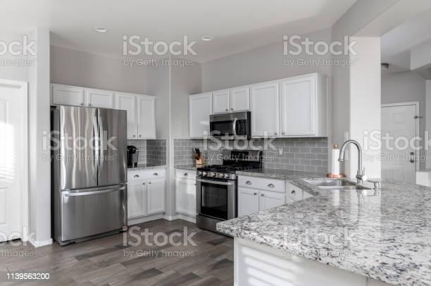 Modern kitchen picture id1139563200?b=1&k=6&m=1139563200&s=612x612&h=nesl1y3ythpg8btfwudli2j6mdfmrfinpd96hcl2r1y=