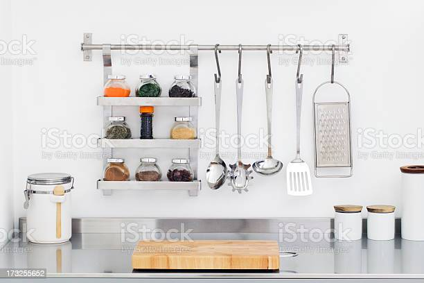 Modern kitchen picture id173255652?b=1&k=6&m=173255652&s=612x612&h=fvtokpimg noacvhasxewykeulucrifswziqbmx2pki=