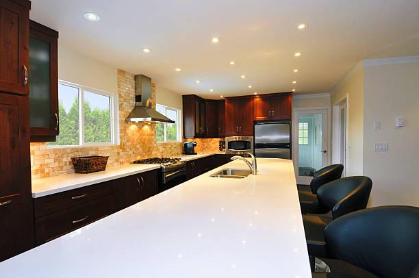 Modern kitchen picture id174354295?b=1&k=6&m=174354295&s=612x612&w=0&h=xsuldvso3k ktbckhfsexazwpftjda2uftyzq6zcfui=