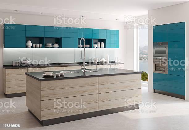 Modern kitchen picture id176846526?b=1&k=6&m=176846526&s=612x612&h=m4 xi2nu ukbgnqinovzvq i 77zc1v8yaxidhmcdia=