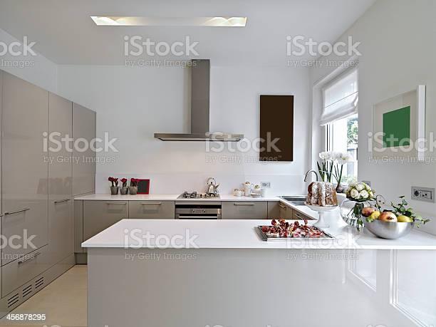 Modern kitchen picture id456878295?b=1&k=6&m=456878295&s=612x612&h=bn a9ziy1z5s8zgz3vg726jm3cwzsqux4yqxdwvvsrg=