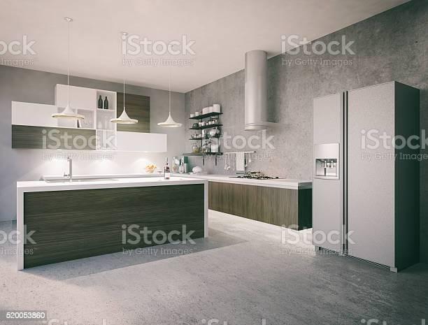 Modern kitchen picture id520053860?b=1&k=6&m=520053860&s=612x612&h=gi yvimqytu6pgwvtffuinhtw6vctsmztty590fl6qy=