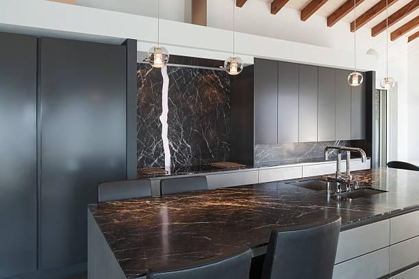 Modern kitchen picture id523403310?b=1&k=6&m=523403310&s=612x612&w=0&h=2aa2 jwznxd6jm8pr5qmajyeoekqwwua2j4bozmxu7s=