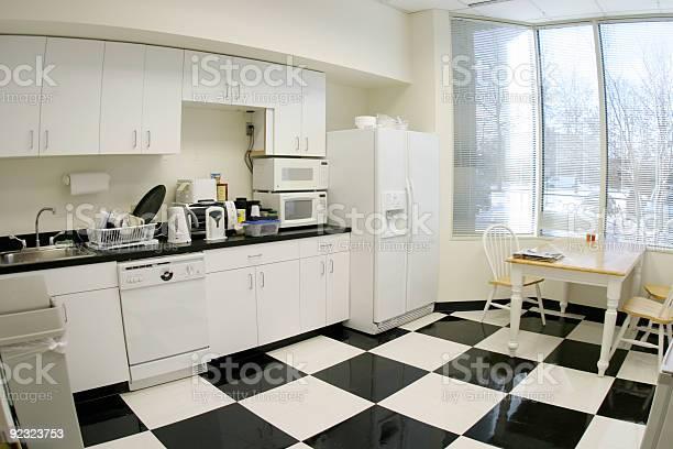 Modern kitchen picture id92323753?b=1&k=6&m=92323753&s=612x612&h=kwzfnpmygmbjcfptjb8shbxeplalkmppmi394crwmgi=