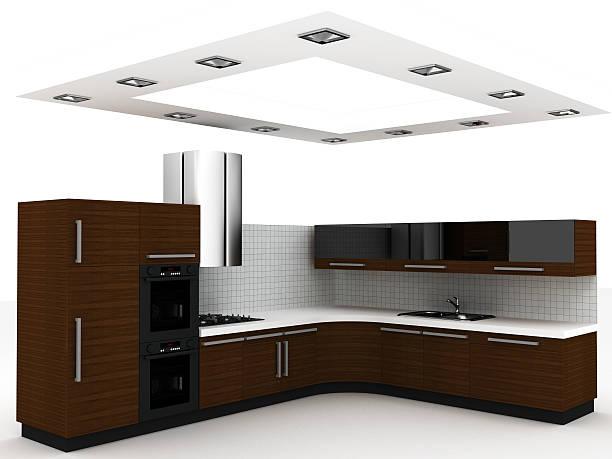 Modern kitchen picture id95769724?b=1&k=6&m=95769724&s=612x612&w=0&h=b3tveddi7uvlghshqb2zobossq4aglnrdmqavyv4m4g=