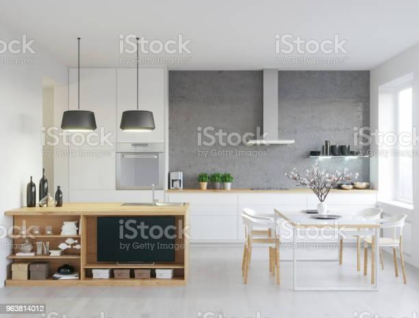 Modern kitchen picture id963814012?b=1&k=6&m=963814012&s=612x612&h=g8cwyt x4netcz1kbgozalhwvalbncq6te7kp640tci=