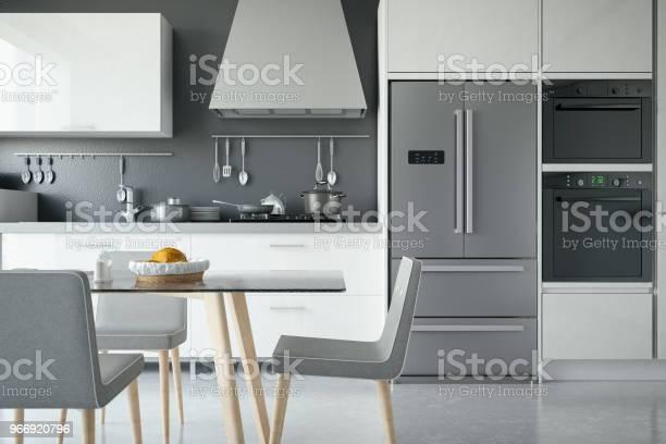 Modern kitchen picture id966920796?b=1&k=6&m=966920796&s=612x612&h=0ttpx6biq5ubh1tgcx2hgnnww4ygnldm3rcdcfo69nq=