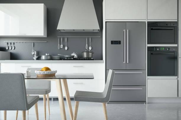 Modern kitchen picture id966920796?b=1&k=6&m=966920796&s=612x612&w=0&h=9okewxhmdmgtk54g74a7rw qjggel bnueg7eqx4hiq=