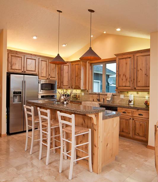 Modern kitchen with island picture id175169702?b=1&k=6&m=175169702&s=612x612&w=0&h=6mgdrrahzdwt4vcnm0ayoyhhsdmxqm0etc3qh0gdn7k=