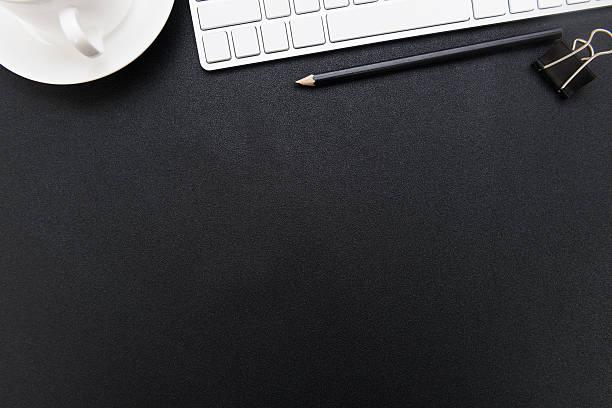 modernes leben  - schwarzer kaffee net stock-fotos und bilder