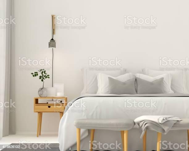 Modern light gray bedroom interior picture id673826102?b=1&k=6&m=673826102&s=612x612&h=b ylu qu bzblh5dtuaqshtdcrxa gvr4o50tiazcj0=