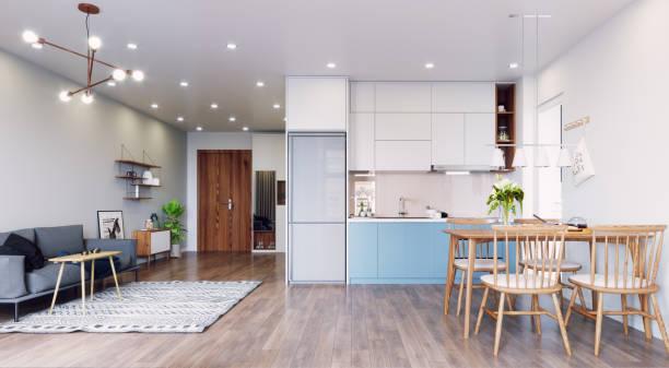 Modern living interior design picture id1158673011?b=1&k=6&m=1158673011&s=612x612&w=0&h= lljgtpaufrzqw9dnpkdi8in om q5ucbbuerytc01i=