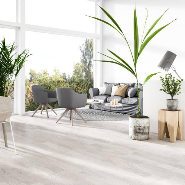 Modern living room picture id1082542100?b=1&k=6&m=1082542100&s=612x612&w=0&h=or7d9ekrwked3lqhkrdwrrrfncmtc3yoqnuw6eety4g=