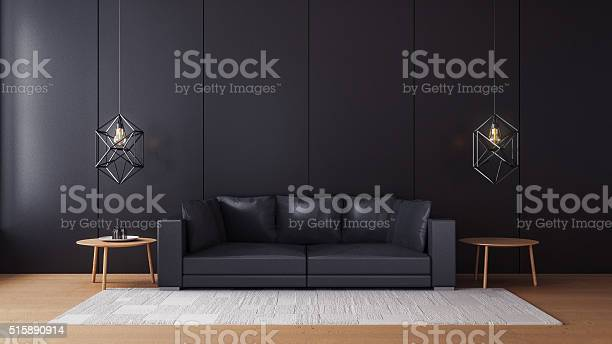 Modern living room with black wall picture id515890914?b=1&k=6&m=515890914&s=612x612&h= wrndpq2h3soforth2vfhvsafvxzhhczotot wdzsmo=