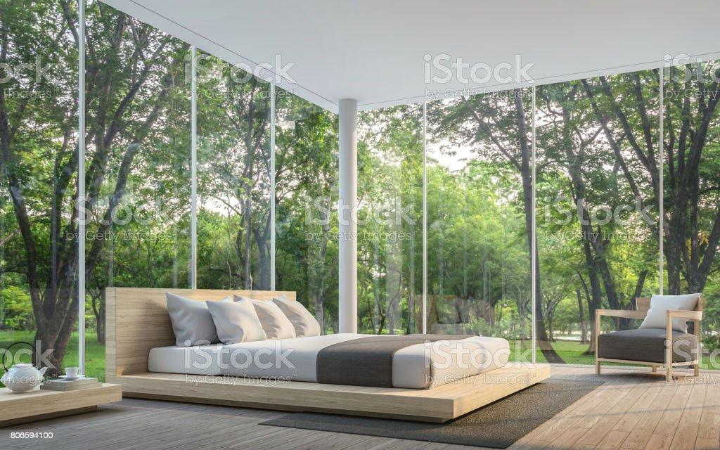 modernes wohnzimmer bilder