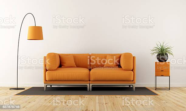 Modern living room with orange couch picture id637876746?b=1&k=6&m=637876746&s=612x612&h=vjch57tmm6mykef8qi87rel0r8d1kt9jpvxhixgwxde=