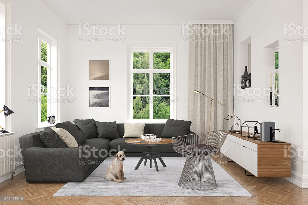https://media.istockphoto.com/photos/modern-living-room-with-sofa-and-armchairs-picture-id622417940
