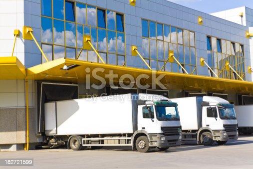 istock modern loading docks 182721599