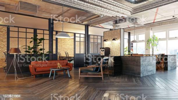 Modern lobby interior picture id1073671934?b=1&k=6&m=1073671934&s=612x612&h=e t3xr0ldvkewqznxhlaaopgrrk98p6 cc8jinqulfm=