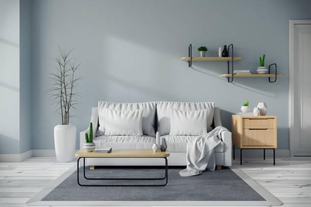 Modern mid century and minamalist interior of living room design picture id915652684?b=1&k=6&m=915652684&s=612x612&w=0&h=vhgtu5zj vx kqgdrxjsgh ew2zo0i9sg03fcxpp2wk=