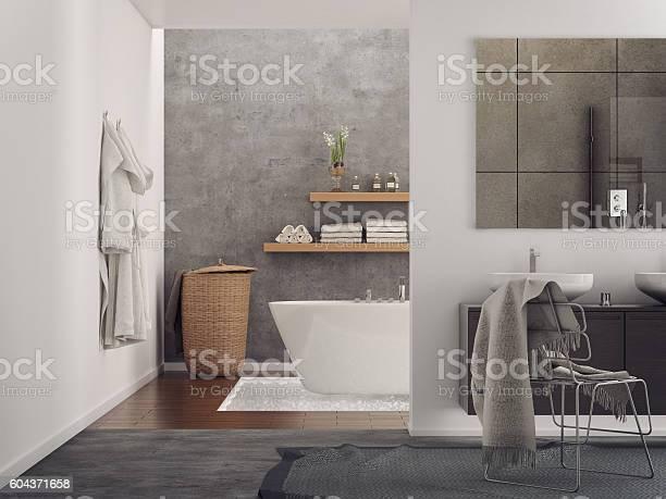 Modern minimalist bathroom picture id604371658?b=1&k=6&m=604371658&s=612x612&h=24dh1gaqp27wz4wryc6lvfmb1oyydovsjyogvixw 90=