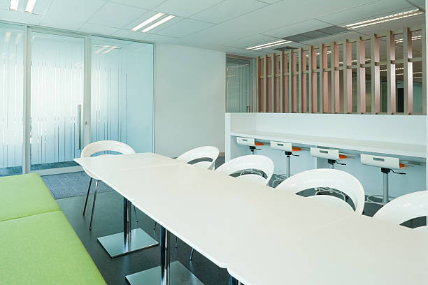 Modern office conference table picture id183305874?b=1&k=6&m=183305874&s=612x612&w=0&h=wsrupeqseyucxrjvbxxlf4om5qyxlw4jdlz5wbtx7z0=