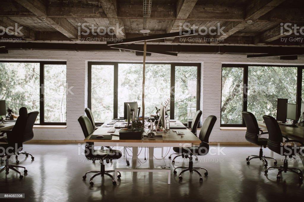 Intérieur de bureau moderne u2013 photos et plus dimages de affaires