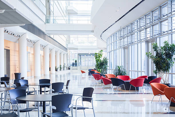 Modern office lobby cafeteria waiting area picture id171575514?b=1&k=6&m=171575514&s=612x612&w=0&h=rdxmlemxldjxurmpt87tsjxrrbwadekn p2fib9oiby=