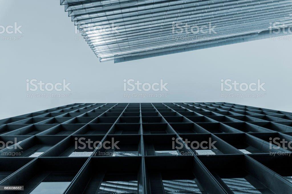 Modern office foto de stock royalty-free