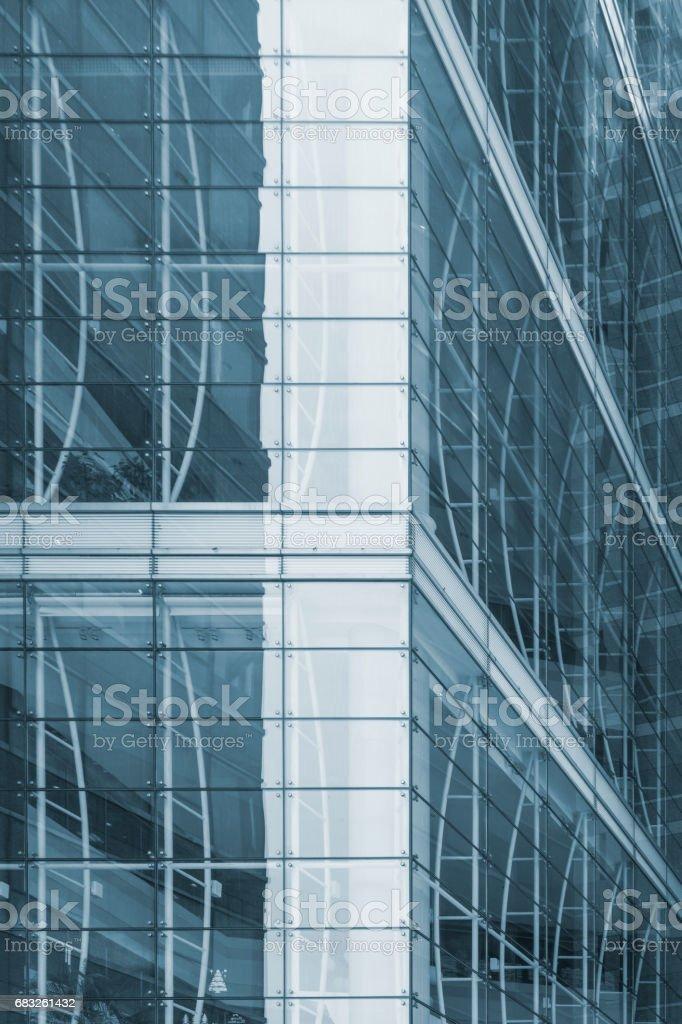 現代辦公 免版稅 stock photo