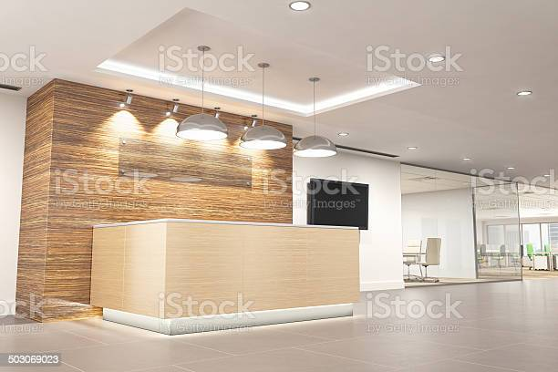 Modern office reception picture id503069023?b=1&k=6&m=503069023&s=612x612&h=110ugbvpugp290hyjdv ie5dtu3auonhmk9qk9 uz8e=