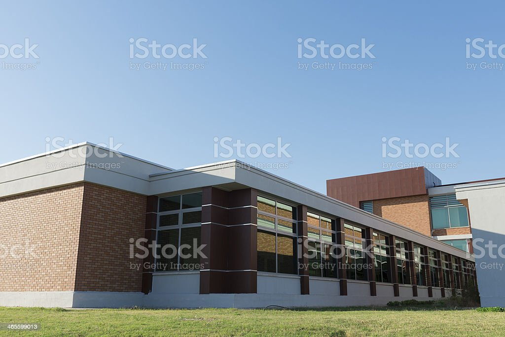 Consultant Office Building Stock Photo Consultant Office Building Stock  Photo Modern Offices Stock Photo ...