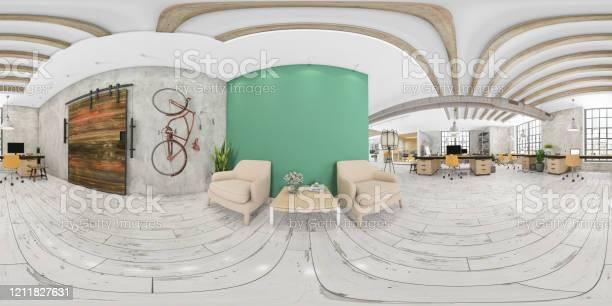 Modern open plan office interior picture id1211827631?b=1&k=6&m=1211827631&s=612x612&h=m jdgur8h66eurabtnnsrop 18fxbfqvqxbbaenwdk0=