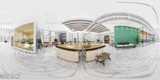 Modern open plan office interior picture id1211827636?b=1&k=6&m=1211827636&s=612x612&h=jhbappc6cbscdnrrec7xgzydaseav21o1cd06gak554=