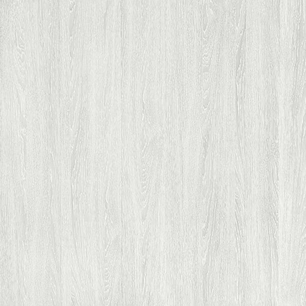 modern parquet texture - whitewashed stock photos and pictures