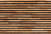 istock Modern picture backgrounds made of wood and wooden threads 1266446054